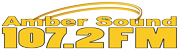 Amber Sound 107.2FM