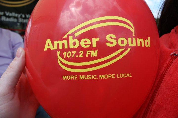 Amber sound fm dating