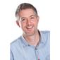 Biog for Stewart Nicholson - stewart_nicholson